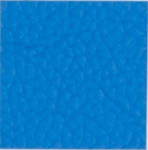 Blue - 5129