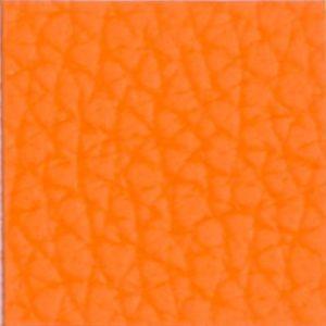Orange - 6300