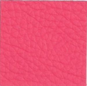 Pink - 6626
