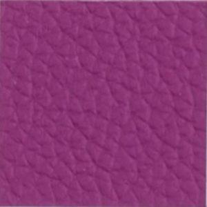 Purple - 6635