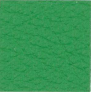 Green - 7650