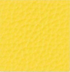 Yellow - 8124