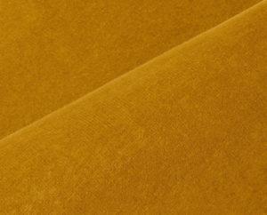 Gold - Scala 17