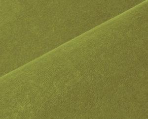 Green - Scala 120