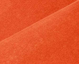 Orange - Scala 24