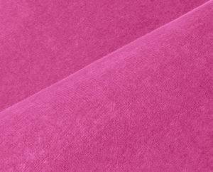 Pink - Scala 38